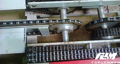 вакансии на конвейер в перми